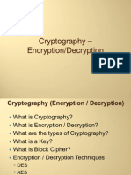 cryptographypptslideshare-130224053459-phpapp01