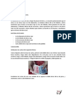 Mi as favorito.pdf
