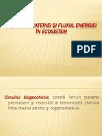 circuitul_materiei_si_fluxul_energiei_in_ecosistem.pdf
