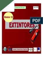 Módullo 18 - Extintores.pdf