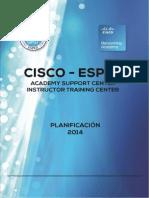 Planificación Cisco.pdf