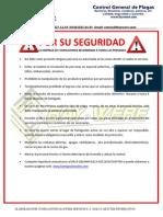 prevencion_fumigacion