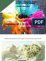 Livrare de Flori