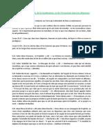 Le mérite de la frugalité.pdf
