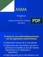 Asma Curso Medicos Generales Dr Gutierrez