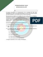 rsp_taller_estatal_metodologia.pdf