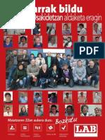 Hautagaiak+eskaerak.pdf