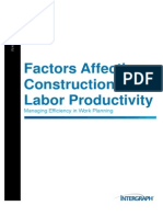 SPC LaborFactors WhitePaper