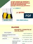 Química Tema III