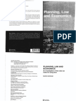 Planning, law and economics_Needham