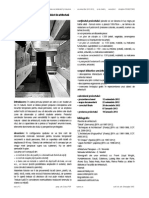 Tema P2 2012-2013