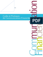 Guide Ocf Juillet 2013