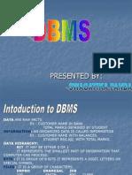 Data Models in DBMS55