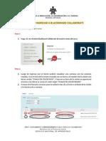 GUIA PARA INGRESAR A BLACKBOARD COLLABORATE.pdf