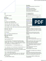 Linux Commands - A practical reference.pdf