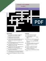 08 CRUCIGRAMA.pdf
