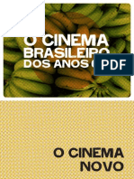 cinema_60