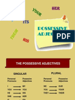 possessiveadjectives-091102060236-phpapp02