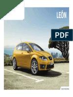 Leon Catalogo Es 918
