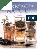 Reader s Digest Farmacia Naturii