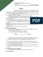 Las Cuentas y Su Analisis (CPN)