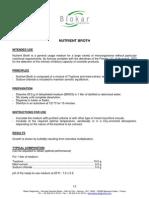 TDS_BK003_v6.pdf
