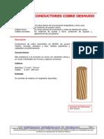 Catalogo Indeco 2013