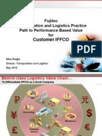 IFFCO 20100505_v1