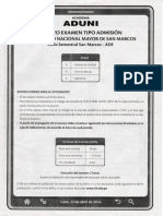 4_ Examen Semestral ADE