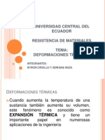 exposicion de deformaciones termicas.pptx