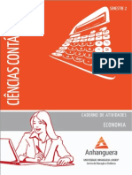 CCO2_Economia
