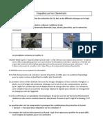 enquete_sur_chemtrails.pdf