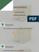 Cortafuegos Orig - Copia