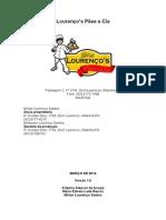 PLANO DE NEGÓCIO-8° período - Cópia