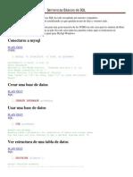 ComandosBasicosSQL.pdf