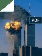 2. Voz de Confirmación Sobre Las Torres