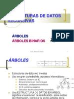 ÁRBOLES2007