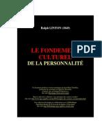 fondement_culturel.pdf