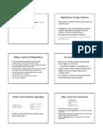 4-DesignPatterns