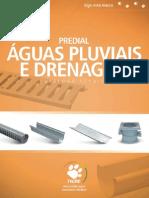 Catalogo Predial Aguaspluviais e Drenagem[1]