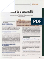 trouble_personnalite.pdf