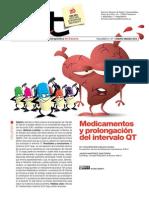 medicamentos y prolongación del intervalo QT-2013.pdf