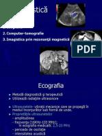 Curs Imagistica 1