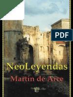 NeoLeyendas - Martin de Arce.pdf