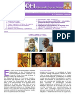 Revista Vishuddhi Nº23