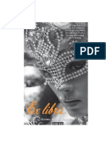 Andres Belenguer, Sandra - Ex Libris