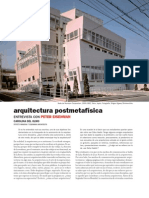 Arquitectura__postmetafisica_(7039)