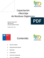 Capacitacion_residuos_organicos2