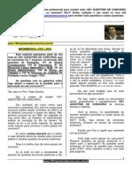 5-7-1001-QUESTÕES-DE-CONCURSO-INFORMATICA-FCC-2012