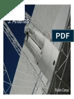 5 Antenas.pdf